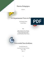 Práctica Pedagógica - PROYECTO REVISTA E (1).pdf
