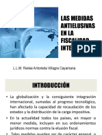 Académico AntielusionVILLAGRA