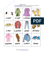 ClothesCards.pdf