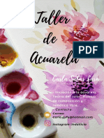 taller de Acuarela.pdf