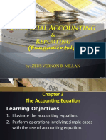 CHAPTER-3_THE-ACCOUNTING-EQUATION