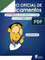 Listado_de_Medicamentos_Alto_Riesgo_y_LASA
