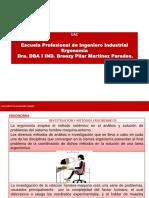 Ergonomia cap 2..pdf