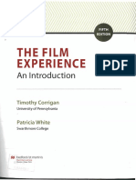 Mise-en-scene - Exploring A Material World (The Film Experience - An Introduction).pdf