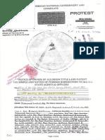 MOORISH DOCUMENTS.pdf