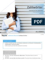 A1.0306G-Numerals.pdf
