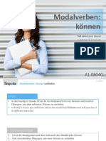 A1.0804G-Modal-verb-koennen-2
