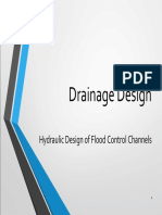 Msc-drainage-5-flood control channels 201920.pdf