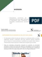 FINALSESION10-PI (1).pdf