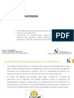 FINALSESION5-PI.pdf