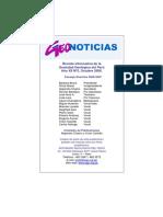 GeonoticiasOct2006.pdf