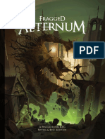 Fragged Aeternum.pdf