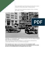 tpc 104 philippine transportation history