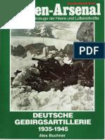 Waffen Arsenal S47 - Deutsche Gebirgsartillerie 1935 - 1945+.pdf