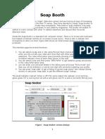 Class work Prectice 1- Evaluate the scenarios.docx
