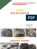 Cap 1 La Geología y su alcance 16-2 (1)