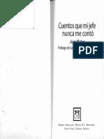 Cuentos que nunca me contó mi jefe.pdf