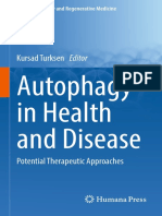[Kursad_Turksen]_Autophagy_in_Health_and_Disease__(z-lib.org).pdf