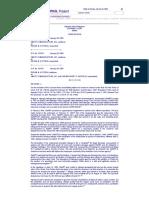 Smart Communications v. Astorga G.R. No. 148132.pdf