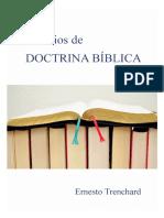 doctrina-biblica.pdf