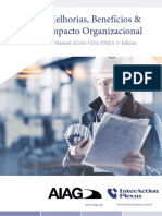 Melhorias beneficios e impacto organizacional AIAG VDA FMEA 1ª Edição.pdf