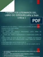 EZEQUIEL ALTA Y BAJA CRITICA (1).pptx