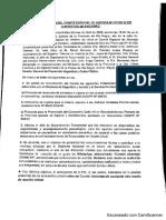 Acta Reunion Comite.pdf