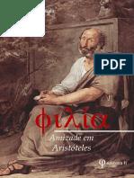 Amizade em Aristóteles.pdf