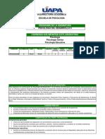 Programa Psicología del Desarrollo II (1).pdf
