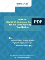 ISHRAE_COVID-19_Guidelines.pdf