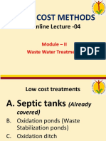 Low Cost treatments.pdf