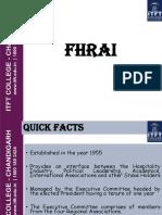 fhrai-140426054521-phpapp01