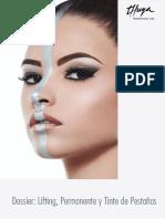 Dossier Lifting, Permanente y Tinte_baja.pdf