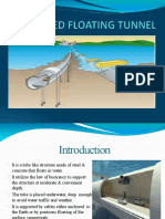 PPT on Submerged floating tunnel.ppt.pptx