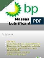 Mass a Sbp 2