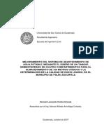 08_2789_C.pdf