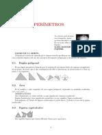 NMA SEM1 - Áreas y Perímetros-1