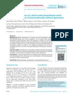 SNI-7-1150.pdf