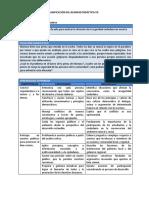 FCC4-U6-SESION 03