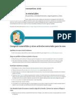 Hacer mandados esenciales .pdf