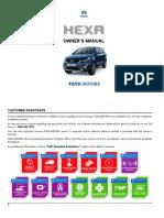 Tata_Hexa_Owners_Manual.pdf