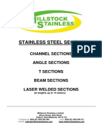 Steel Sections.pdf