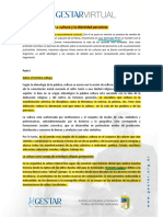 Clase 1_Cultura2020.pdf