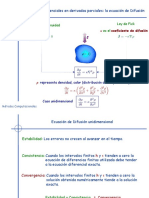 Difusion.pdf