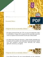 Doctrinas-Económicas-1CM4.pptx