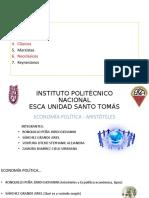 Doctrinas.pptx