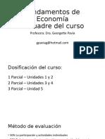 Encuadre Fundamentos de Economía 2020.pptx
