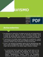 ESCLAVISMO.pptx