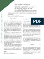 Journal_1202.1586.pdf