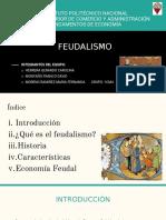 FEUDALISMO.pptx